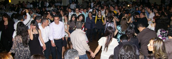 BYC-AnnualBall-040807-03