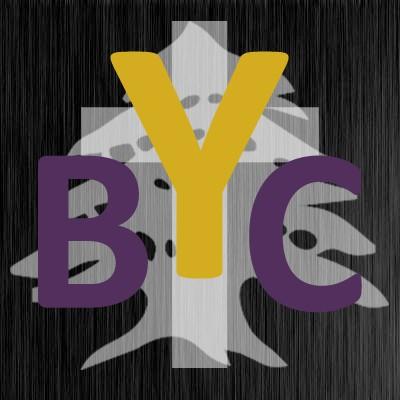 Logo 3.2